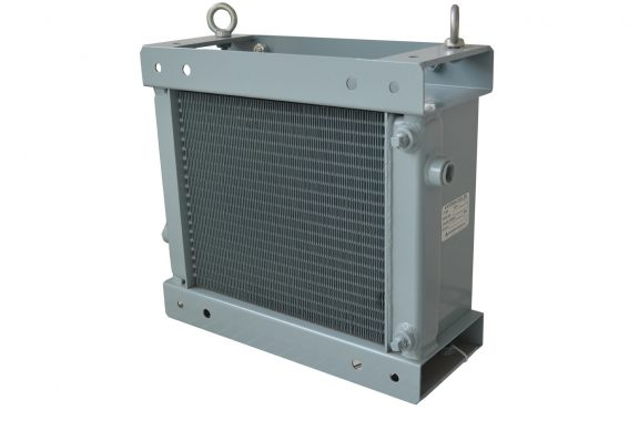 Heat exchanger(Catalog products)