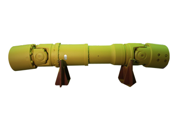 Universal joint(Built-to-order products)