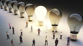 発明考案と報酬制度